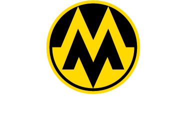 Massive Music - Music production - Songwriting